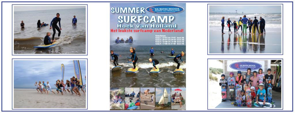 Surfcamp-col-