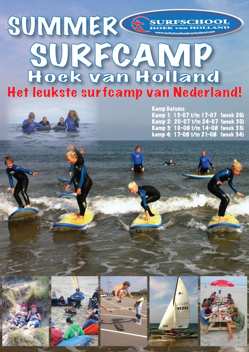 Surfcamp-gr