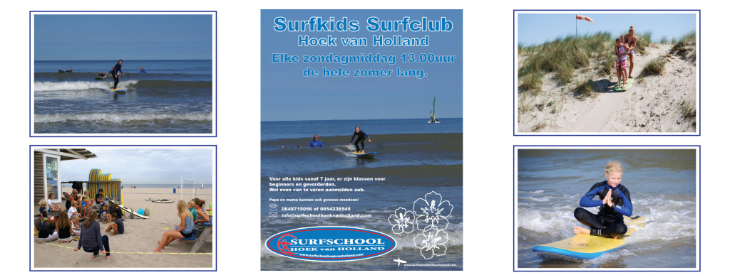 Surfkids Surfclub
