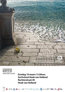 beach-clean-up-2017